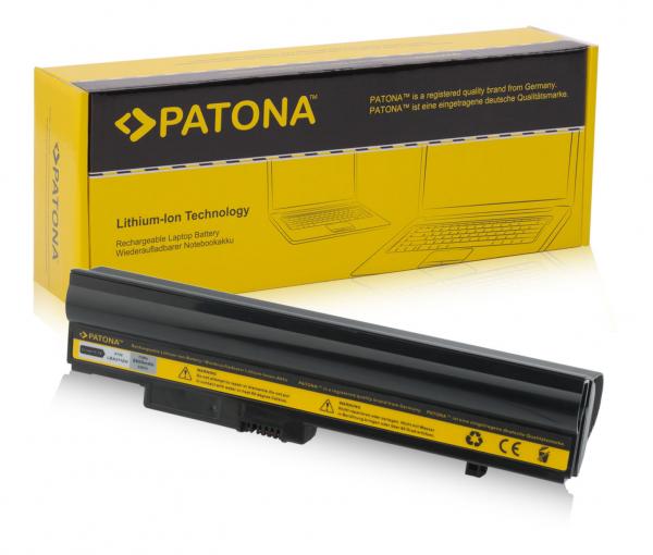Acumulator Patona pentru LG X120 X X120 0