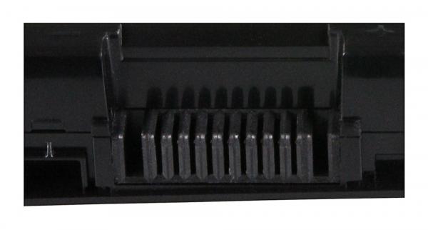 Acumulator Patona pentru Asus A32-F80 F80 F80A F80H F81 F83 X61 X61GX X61S 2