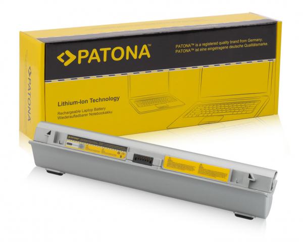 Acumulator Patona pentru Sony BPS18 fără CD silver VPC W111XX / P W111XX / PC 0
