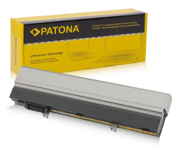Acumulator Patona pentru Dell E4300 E4310 Latitude E4300 E4310 0