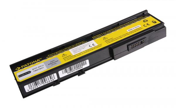 Acumulator Patona pentru Acer Aspire 5560 5590 BTP-ARJ1 Aspire 2420 [1]