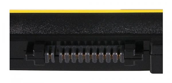 Acumulator Patona pentru Toshiba PA3788U PABAS223 Satelit B450 / B B451 2