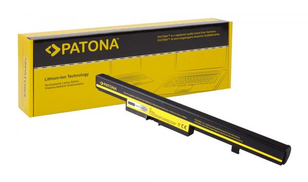 Acumulator Patona pentru Lenovo M4400 B40 B40-30 B40-45 B40-70 B50 B50-30 [0]