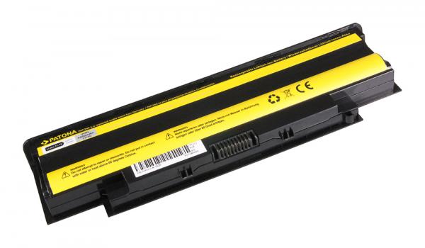 Acumulator Patona pentru Dell 14R N4010 Inspiron 5010D250 5010-D250 5010D330 1