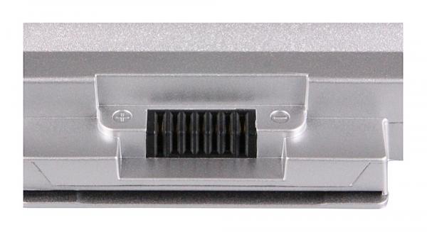 Acumulator Patona pentru Sony BPS13 fără CD Vaio VGNAW21M / H VGN-AW21M / H [2]