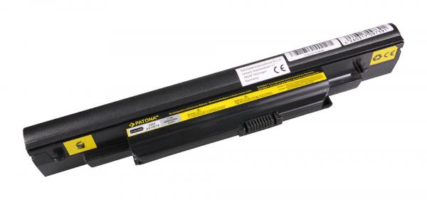 Acumulator Patona pentru Acer AS10B31 AS10B41 AS10B7E AS10B51 AS10B3E 1