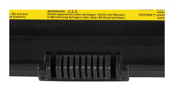 Acumulator Patona pentru Acer AS10B31 AS10B41 AS10B7E AS10B51 AS10B3E 2