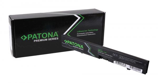 Acumulator Patona Premium pentru HP HSTNN-IB1A 420 421 425 620 625 4320t HSTNN-IB1A 0