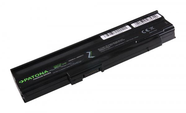Acumulator Patona Premium pentru Acer AS09C31 Extensa 5235 5635Z 5635Z422G16Mn 1