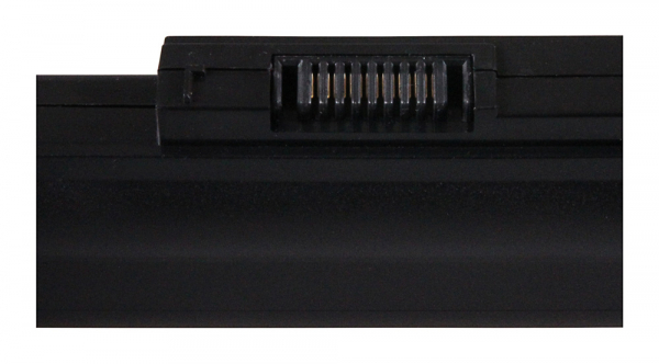 Acumulator Patona Premium pentru Acer AS09C31 Extensa 5235 5635Z 5635Z422G16Mn 2