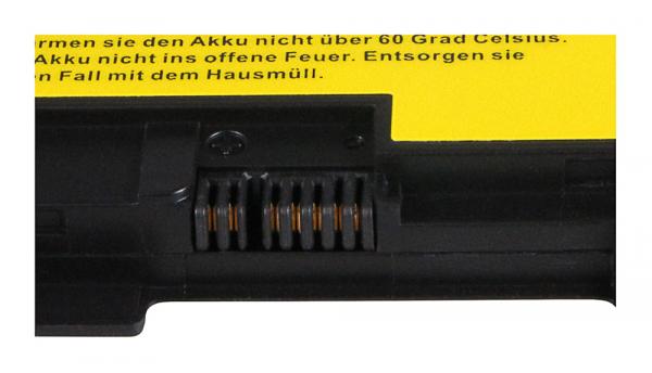 Acumulator Patona pentru Lenovo T410s ThinkPad T400s 2801 T400s 2808 T400s 2
