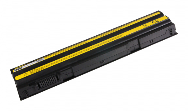 Acumulator Patona pentru Dell E6420 Audi A4 A5 S5 E6420 Inspiron 4420 4520 [1]