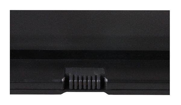 Acumulator Patona Premium pentru HP 4510 HSTNN-IB88 ProBook 4710 4510S 4510S / CT 2