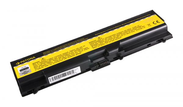 Acumulator Patona pentru Lenovo T430 T530 L L430 L530 T430 T530 T T430 T430I 1
