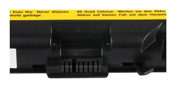Acumulator Patona pentru Lenovo T430 T530 L L430 L530 T430 T530 T T430 T430I 2