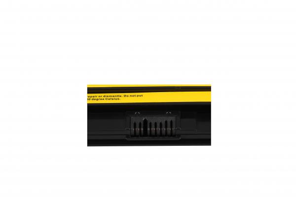 Acumulator Patona pentru Lenovo X230 (fără versiune pentru tablete) ThinkPad X220I X220S 2