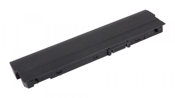 Acumulator Patona pentru Dell E6120 E6230 E6320 Latitude E6220 E6230 E6320 1