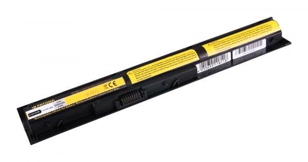 Acumulator Patona pentru HP VI04 ProBook 440 445 450 455 470 1