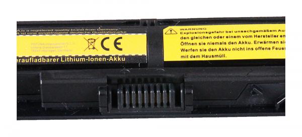 Acumulator Patona pentru HP VI04 ProBook 440 445 450 455 470 2