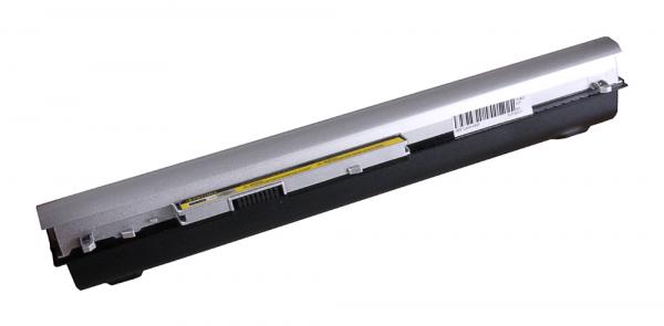 Acumulator Patona pentru HP LA04 Compaq 15g000 15-g000 15g100 15-g100 15h000 1