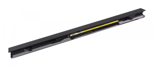 Acumulator Patona pentru HP 430 G1 2200mAh ProBook G1 G2 1