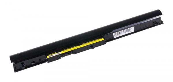 Acumulator Patona pentru HP COMPAQ Presario 15-h000 15-S000 HP 240 G2 CQ14 CQ15 1