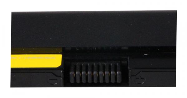 Acumulator Patona pentru HP COMPAQ Presario 15-h000 15-S000 HP 240 G2 CQ14 CQ15 2