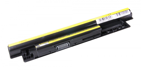 Acumulator Patona pentru Dell 5421 i15RV1667BLK i15RV-1667BLK 5421 Inspiron [1]
