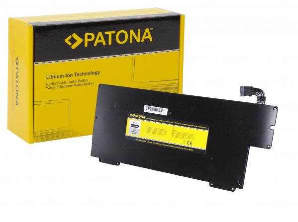 Acumulator Patona pentru Apple A1245 MacBook Air A1237 A1304 MB003J / A 0