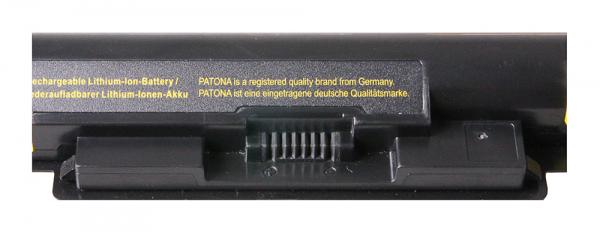 Acumulator Patona pentru Sony BPS35 SVF SVF14215SC SVF1421E2E SVF1421L1E 2