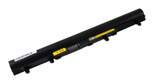 Acumulator Patona pentru Acer V5-531 AL-2A32 Aspire E1410 E1-410 E1410G [1]