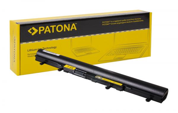 Acumulator Patona pentru Acer V5-531 AL-2A32 Aspire E1410 E1-410 E1410G [0]