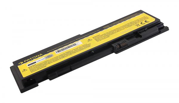 Acumulator Patona pentru Lenovo T420 ThinkPad T420s T420si T430s [1]
