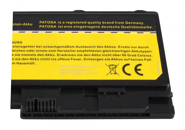 Acumulator Patona pentru Lenovo T420 ThinkPad T420s T420si T430s 2