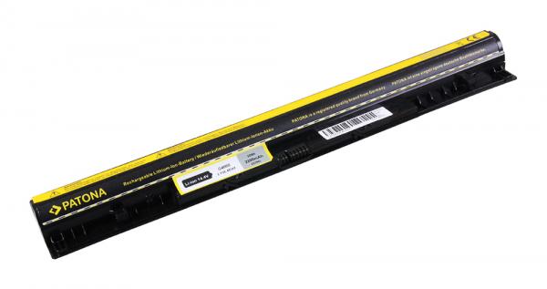 Acumulator Patona pentru Lenovo G50 IdeaPad G400s G400s Touch G405s G405s 1