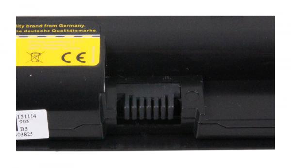 Acumulator Patona pentru HP 4430 ProBook 4330s 4331s 4430s 4431s 4435s 4436s [2]