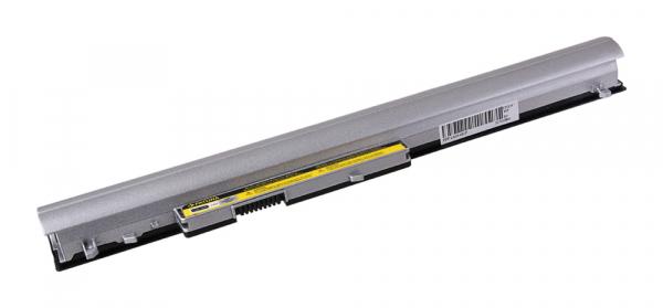Acumulator Patona pentru HP 340 G1 350 G1 728460-001 HSTNN-UB5N HSTNN-YB5M TPN-Q129 28460-001 1