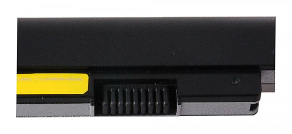 Acumulator Patona pentru HP 340 G1 350 G1 728460-001 HSTNN-UB5N HSTNN-YB5M TPN-Q129 28460-001 2