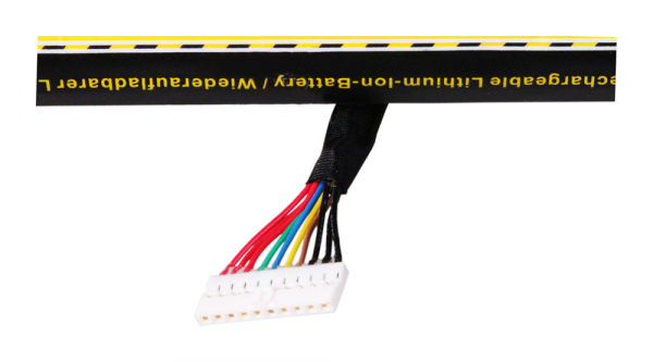 Acumulator Patona pentru Lenovo Z500 IdeaPad 4inr19 / 6 4inr19 / 65-1 4INR19 / 66 2