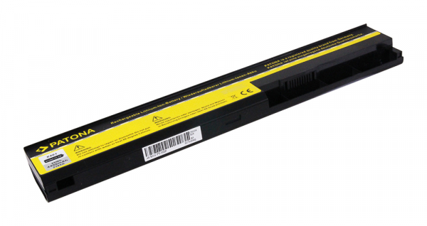 Acumulator Patona pentru Asus X401 F F301 F301A F301A1 F301U F401 F401A 1