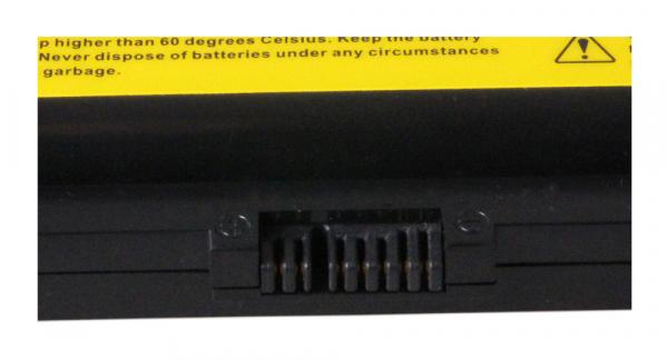 Acumulator Patona pentru Lonovo Y480 V580 V580c W560 Y480 Essential G480 2