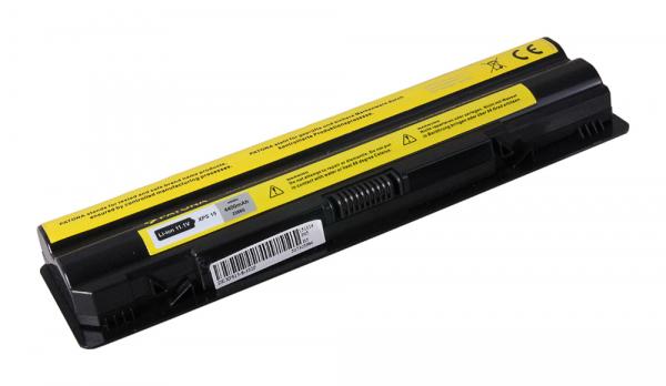 Acumulator Patona pentru Dell XPS15 XPS 14 15 17 17 3D L401X L501X L502X 1