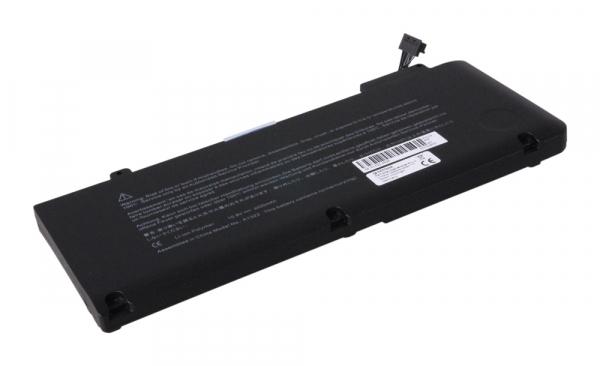 """Acumulator Patona pentru Apple A1322 MacBook Pro 13 13 """"A1278 2009 1"""