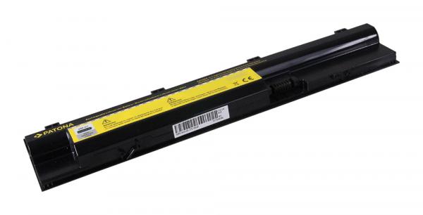 Acumulator Patona pentru HP 440 G1 ElitePad 900 G1 440 G1 ProBook 440 445 1