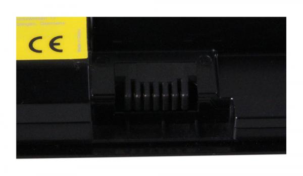 Acumulator Patona pentru HP 440 G1 ElitePad 900 G1 440 G1 ProBook 440 445 2