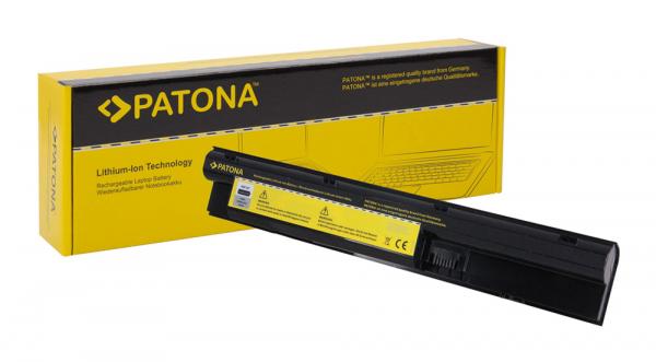 Acumulator Patona pentru HP 440 G1 ElitePad 900 G1 440 G1 ProBook 440 445 0