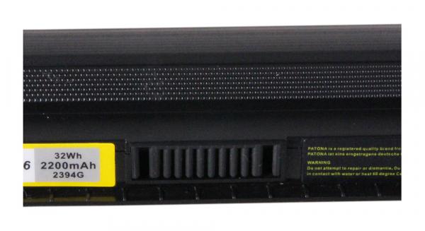 Acumulator Patona pentru Asus K56 A A46C A46CA A46CA-WX043D A46CB A46CM 2
