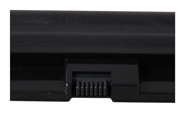 Acumulator Patona Premium pentru HP 6730s 6735s 550 6730s 6735s Compaq 610 6720s 2