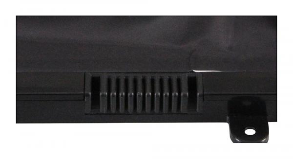 Acumulator Patona pentru Asus X200CA A72 A72D A72DR A72F A72J A72JK A72JR 2