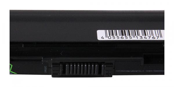 Acumulator Patona Premium pentru Acer Aspire 1430 1830T Aspire 721 753 1430 1551 2